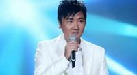 湖南卫视否认封杀孙楠:我们是开放宽容的平台
